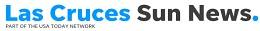 La Cruces Sun News