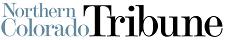 The Tribune - Northern Colorado