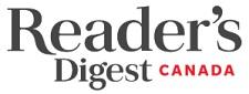 Reader's Digest Canada