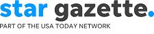 New York Star-Gazette