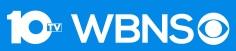 WBNS-10TV Central Ohio