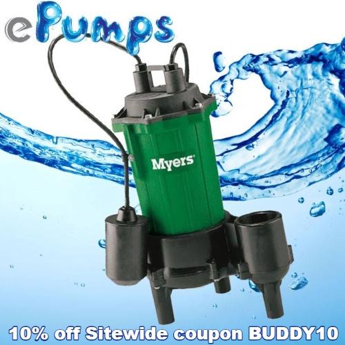 ePumps Coupon