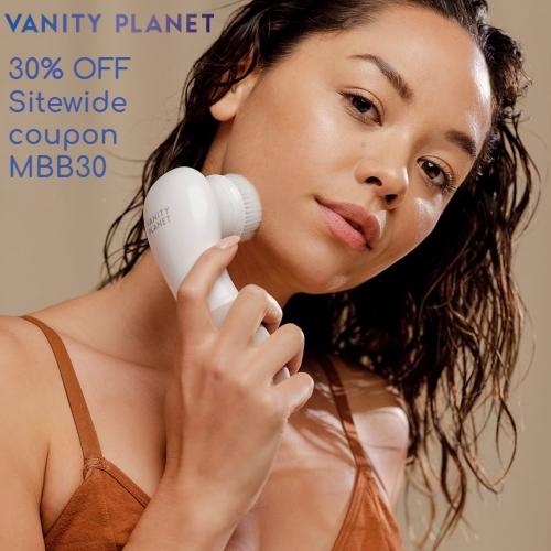 vanity planet coupon