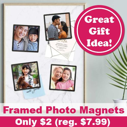photo magnets coupon walgreens