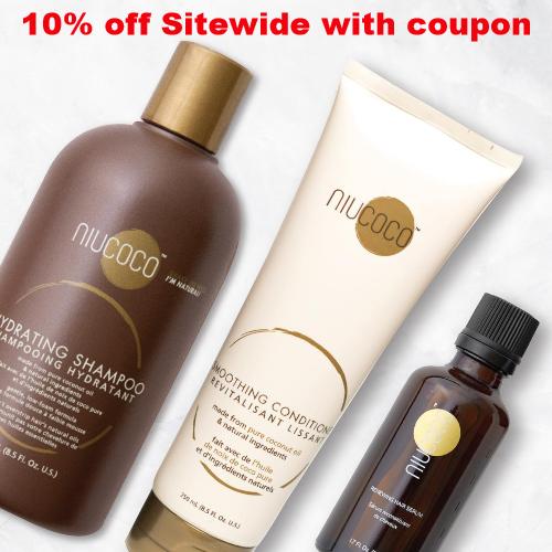 niucoco coupon