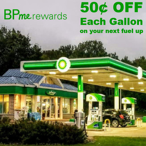 bpme rewards