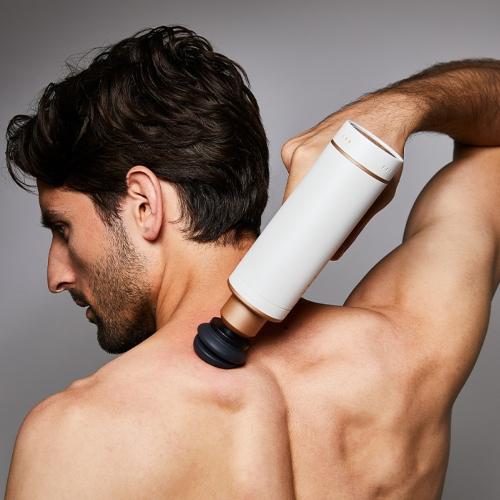 Kitta Percussive Massager