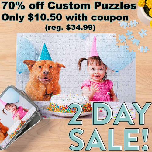walgreens photo puzzle coupon