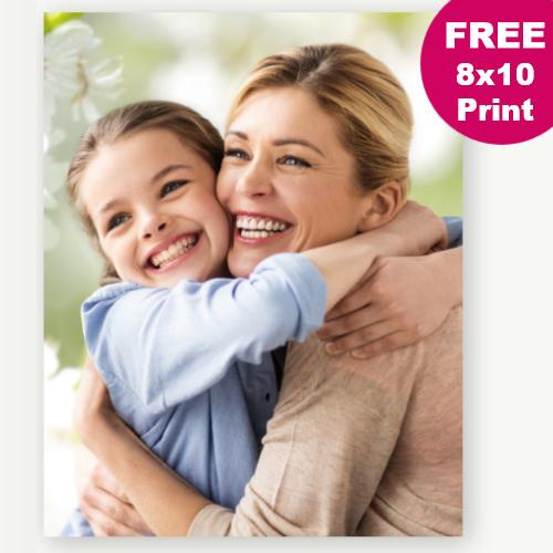 walgreens coupon free 8x10