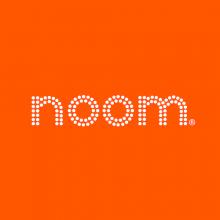 noom trial