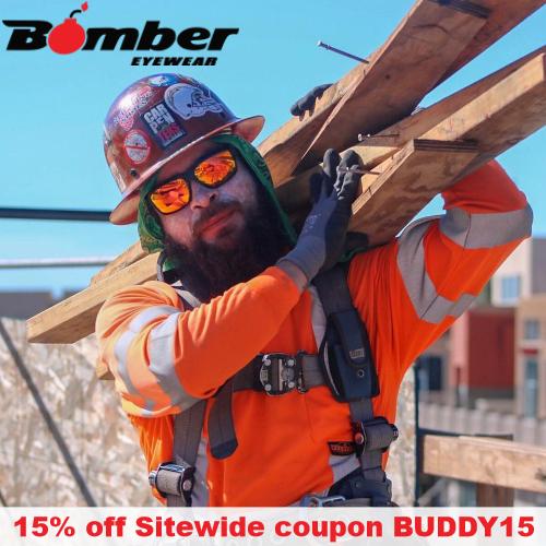 bomber eyewear coupon