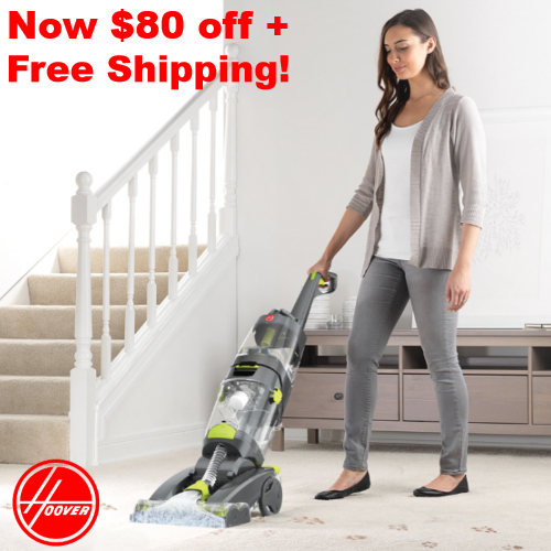 hoover FH51050