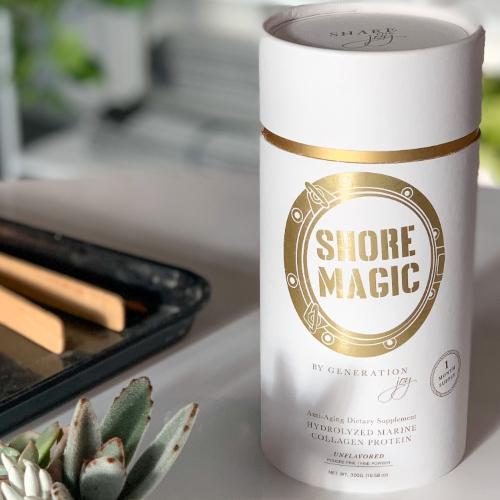 shore magic coupon