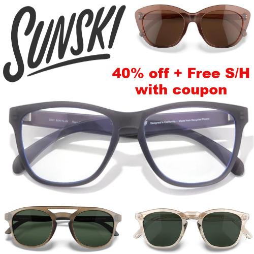 sunski coupon