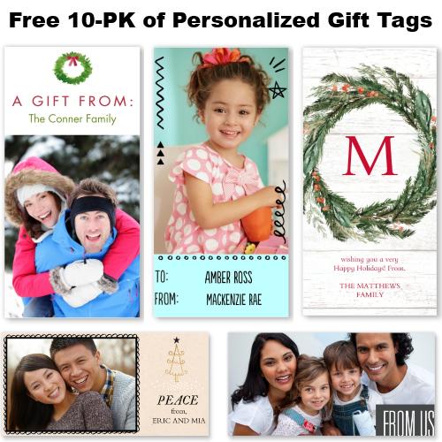 walgreens coupon free gift tags